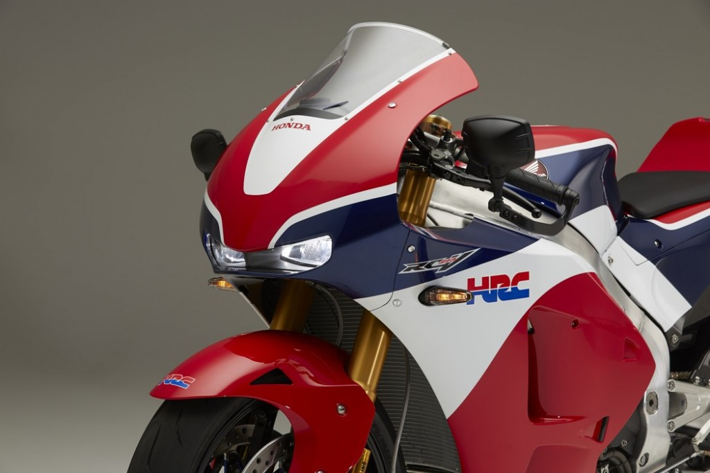 Honda-RC213V-S-2015-011