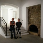 Guido e Andrea