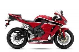 Eicma 2018, quali novità Honda vedremo ?